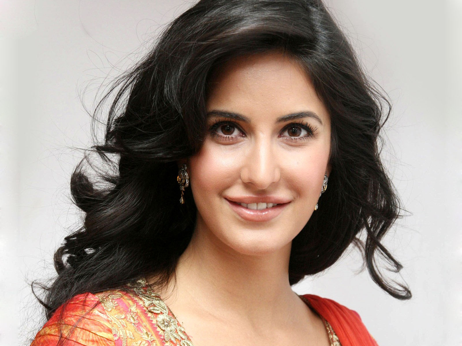 Katrina Kaif Wallpapers  Sucking My Brother-8051