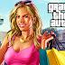 اخبار جديدة حول لعبة GTA 6, هل سنعود الى Vice City قريبا