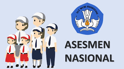 Pengertian dan Tujuan Asesmen Nasional 2021