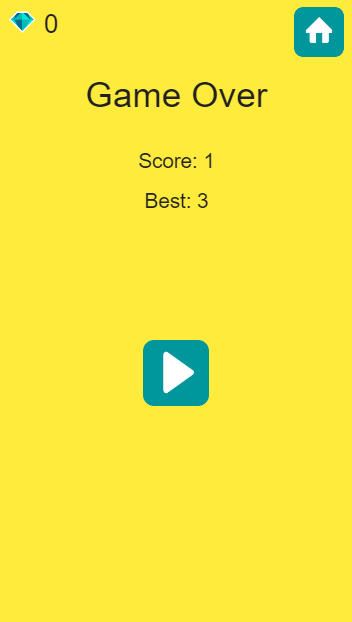 Best pocket jump game play online free,running and jumping games