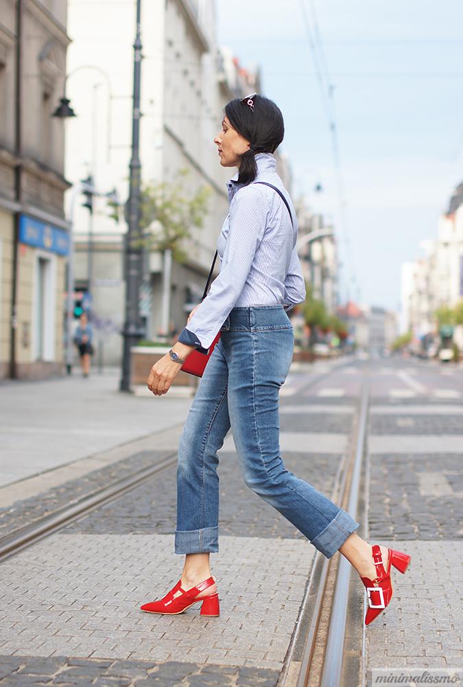 styl uliczny