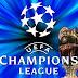 SporTV e FOX Sports podem entrar juntos na disputa da Liga dos Campeões