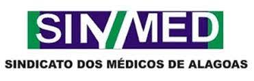 logo sinmedal