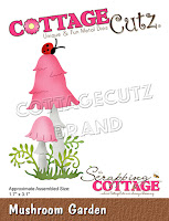 http://www.scrappingcottage.com/cottagecutzmushroomgarden.aspx