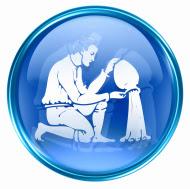 Astrología, económico, fiable, gratis, horóscopo 2016 acuario, tarot amor astrológico, Tarot Barato, Videncia, videncia tarot, videntes astrológicos
