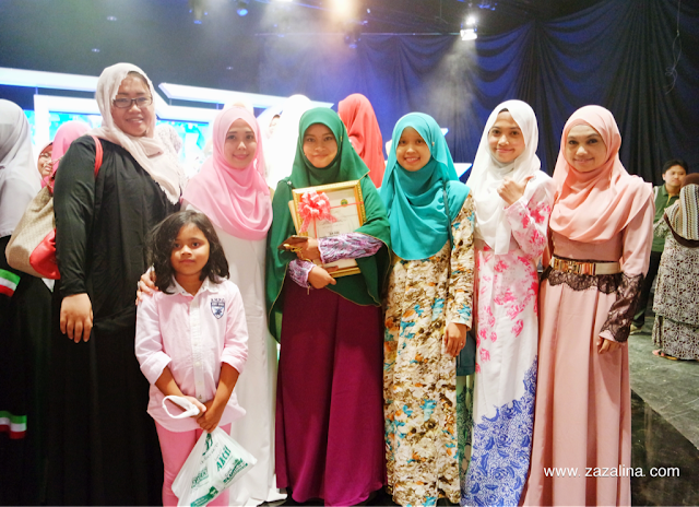 akademi-pendakwah-muslimat-2016-premium-beautiful-expert