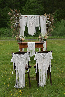 Etsy-macrame-chair-covers-wedding-ideas-KMichWeddings Events-Philadelphia