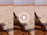 Video: Fenomena Alam Yang Mungkin Anda Belum pernah Lihat Sebelumnya. Masya Allah, Menakjubkan Luar Biasa!!!!