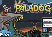Paladog Online