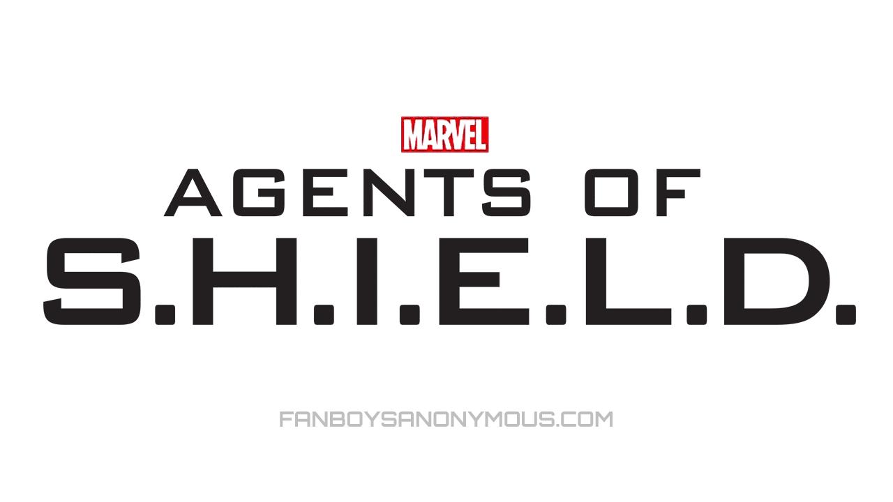 marvel agents of shield torrent