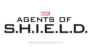Download Agents of SHIELD Season 1 Torrent Watch Episodes Online