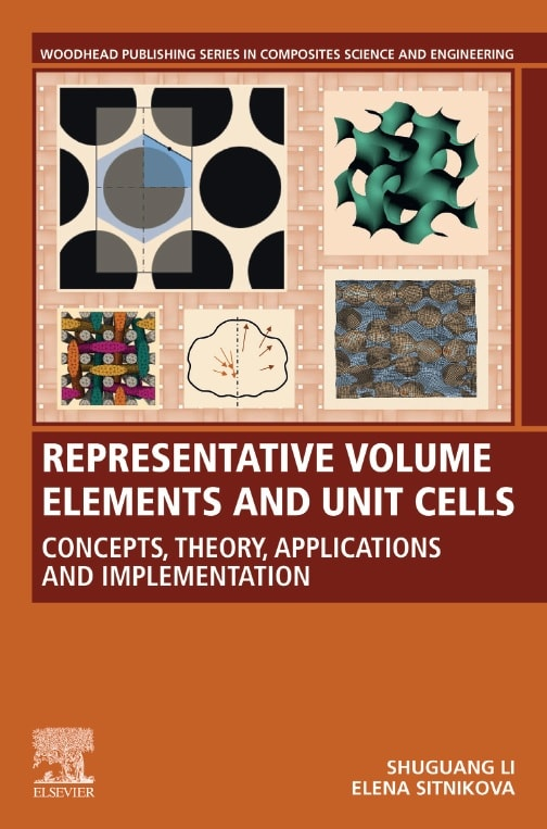 Representative Volume Elements and Unit Cells: Concepts, Theory, Applications and Implementation