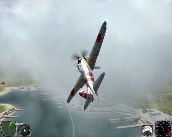 Gamekyo: pearl harbor: defend the fleet full game free pc.