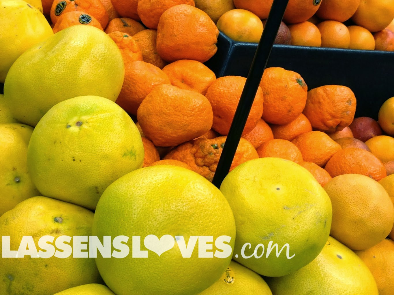Thousand+Oaks, Organic+Produce