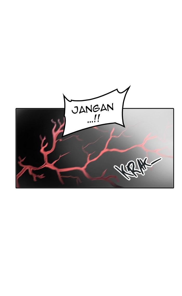 Webtoon Tower Of God Bahasa Indonesia Chapter 331