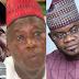 Oshiomhole, Ganduje, Yahaya Bello On US Visa Ban List, El-Rufai's Sanction Extended
