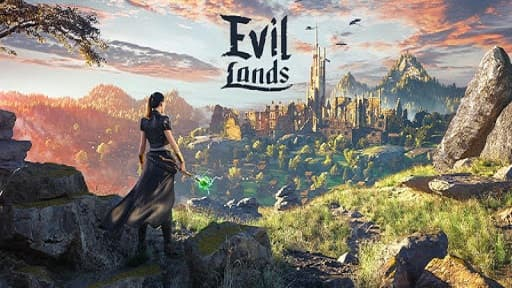 evil lands pvp,evil lands mod apk,evil lands gameplay,evil lands online rpg,evil lands mod apk 2020,evil lands mod menu apk,evil lands gameplay 2020,evil lands assassin build,evil lands mod apk android 1,evil lands mod apk download,evil lands online gameplay,evil lands mod apk unlimited,evil lands online action rpg,evil lands gameplay android