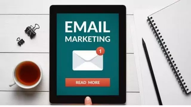How-to-use-email-marketing-to-address-business
