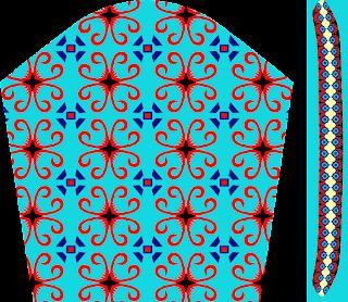 textile design, kurti,kurti suit,lehenga