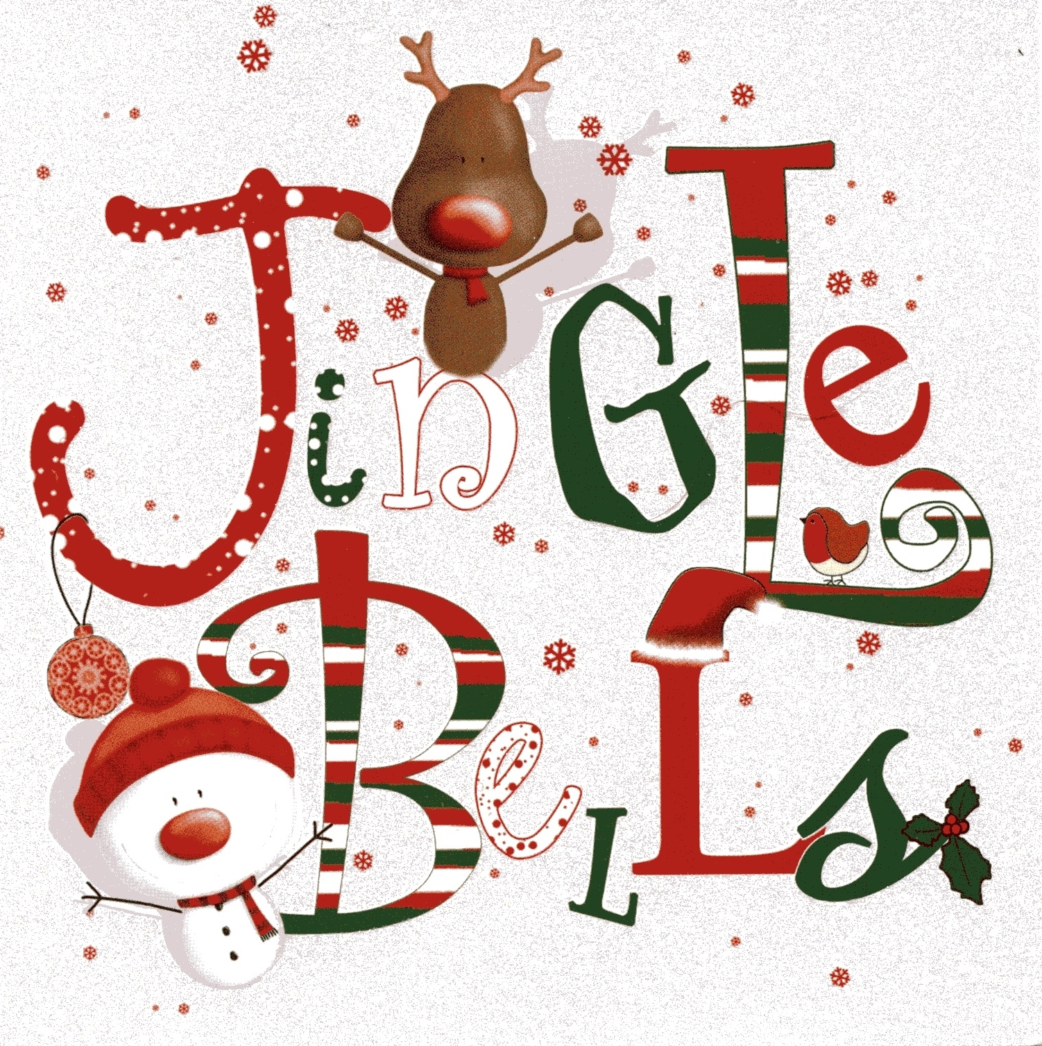 2013 Unique Christmas Gifts Basket - Christmas Gifts Store ...