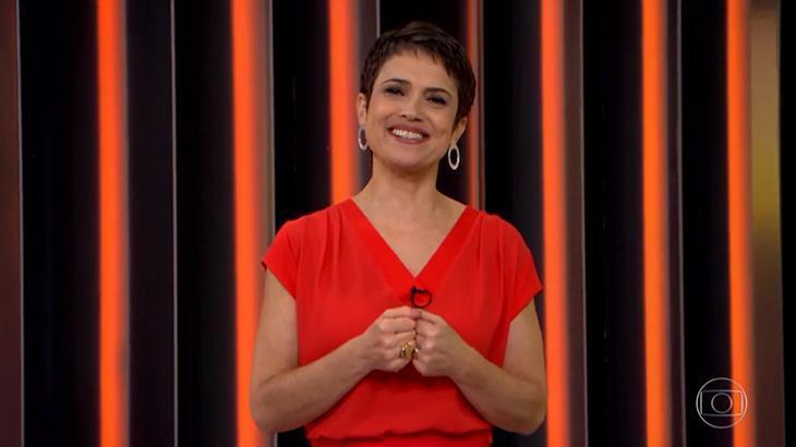 Conheça histórias de resiliência com o Globo Repórter nesta sexta (26)