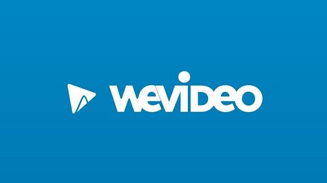 Aplikasi Edit Video WeVideo - Swarariau.com