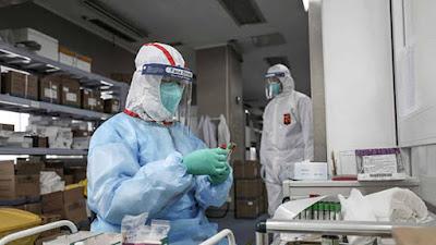 Laboratorio-whuan