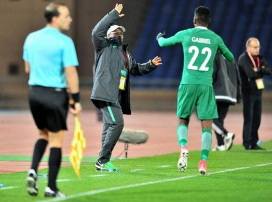 nigerian-super-eagles-beat-sudan-to-qualify-for-final