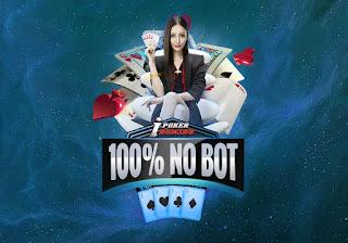 Situs Games Slot Ion Casino Online - Hokinyadisini.com