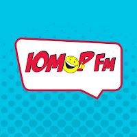 Humor FM Live Online - Радио Юмор ФМ - 93.7 FM
