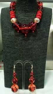 Bijoux bigiotteria di lusso