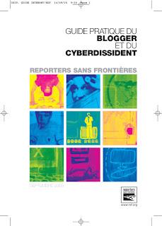 http://www.cgthsm.fr/doc/guide-pratique-du-cyberdissident.pdf