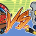 Game Preview: Erie Otters vs Barrie Colts. #OHL