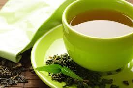 اخطار الاستهلاك الزائد للشاي الاخظر !