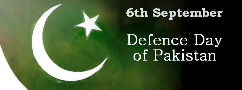 14th August – Independence Day of Pakistan (Yaum-e-Azadi)