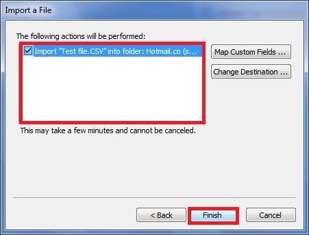 How To Migrate Lotus Notes To Outlook With All The Email Attachments