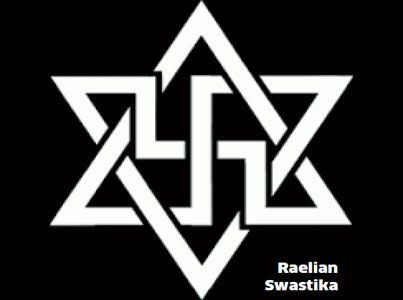 Lajja Gauri The Swastika Problem Symbol Of Peace Or Hate