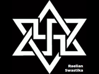 Lajja Gauri The Swastika Problem Symbol Of Peace Or Hate