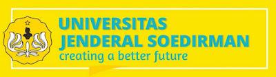 SPMB Universitas Jenderal Soedirman