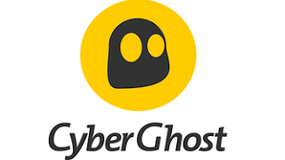 CyberGhost VPN Free Download for Windows
