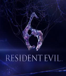 Download PC Game Resident Evil 6 Full Version Free
