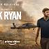 AMAZON PRIME VIDEO lança em 1º de novembro a 2ª temporada de Tom Clancy's Jack Ryan