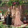 Nggak Pernah Bilang Putus dan Sudah Pacaran 6 Tahun, Pria Ini Justru Tiba-tiba Menikah dengan Wanita Lain!