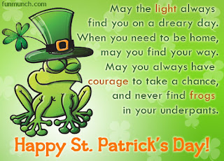 Free-Happy-st-patricks-day-2018-images-funny