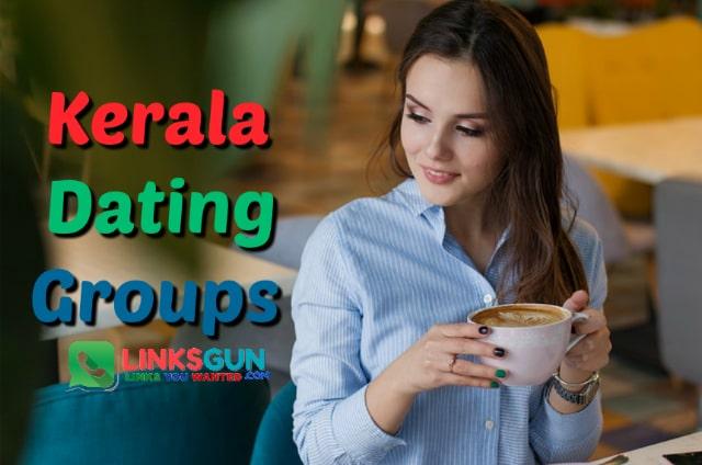 Kerala dating