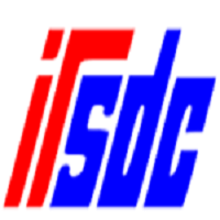 IRSDC jobs,latest govt jobs,govt jobs,latest jobs,jobs,manager jobs
