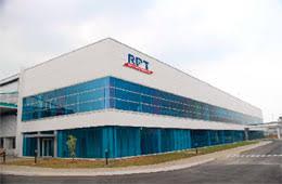 Lowongan Kerja Cikarang Terbaru : PT Resin Plating Technology - Operator Produksi