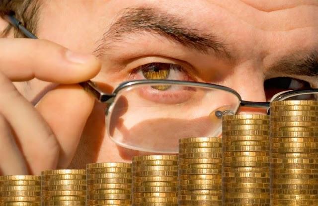Επιστρέφει νομοσχέδιο για εξυγίανση τραπεζών