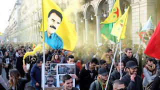 Ερντογάν ο …Πορθητής: Ξαναγράφει την ιστορία με μάχες μέσα από τις τηλεοπτικές οθόνες