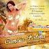 VA - Cumbia Latina [Edición de ORO][MEGA][256Kbps] 2CDs